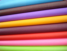 Papier de soie couleur Made In France
