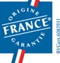 logo origine france beaumont.jpg