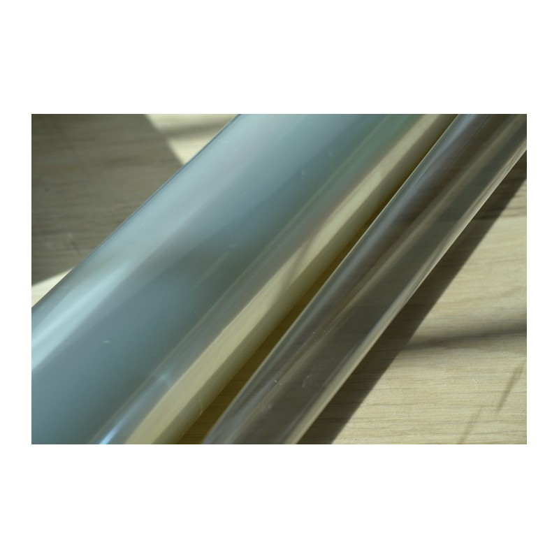 Clear Plastic Sheets For Picture Frames - Picture Frame Ideas